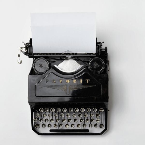 besser schreiben - so werden deine Texte gelesen