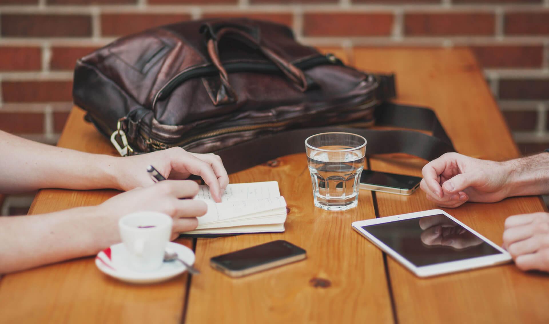 erfolgreich bloggen - wie viele können wirklich davon leben?