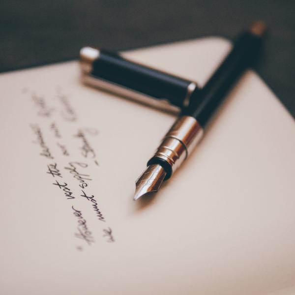 storytelling-marketing - warum du auf Storytelling nicht verzichten kannst