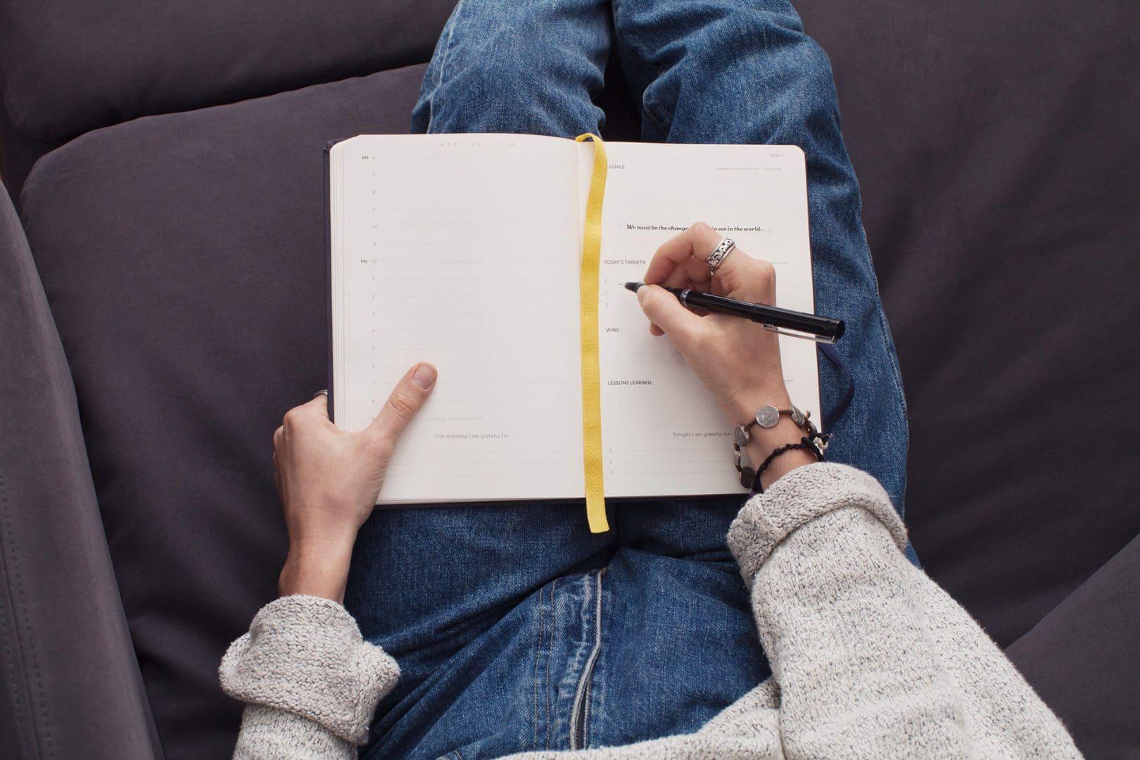 storytelling methode: Storytelling einfach