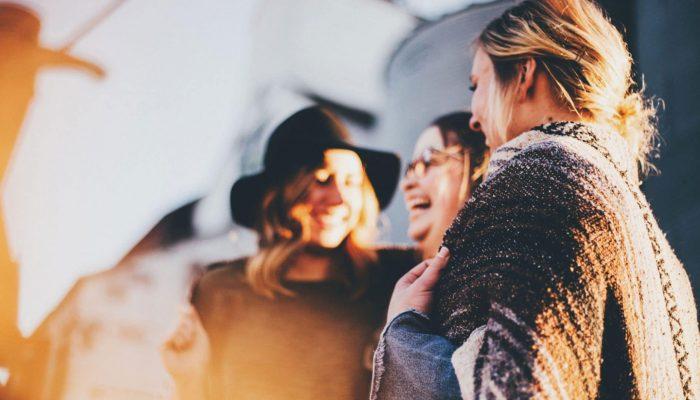 Storytelling Marketing - so werden Storys weitererzählt