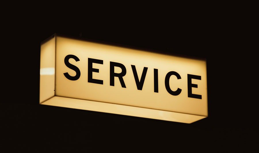 postionierung-durch-besseren-service