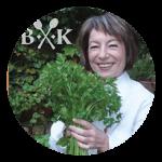 Birgit Kieffer