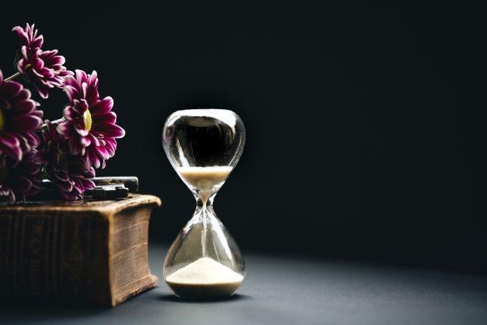 Fehler: Als Selbstständiger zu ungeduldig sein und früh aufgeben