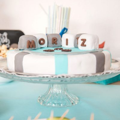 referenz-babyshower